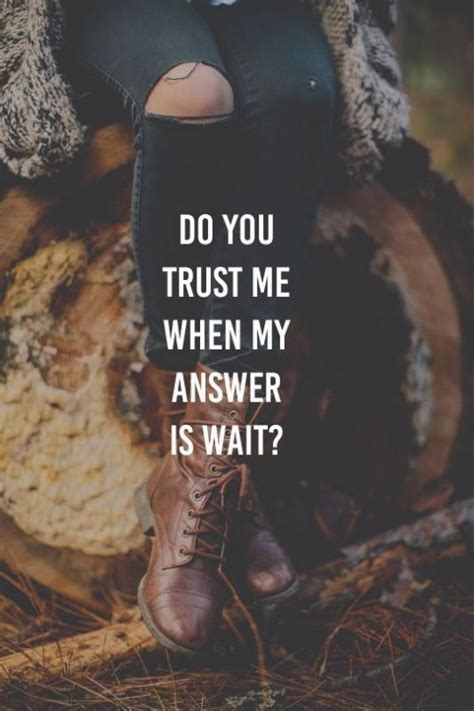 how do i if my me waiting for you quotes sayings waiting for you picture quotes