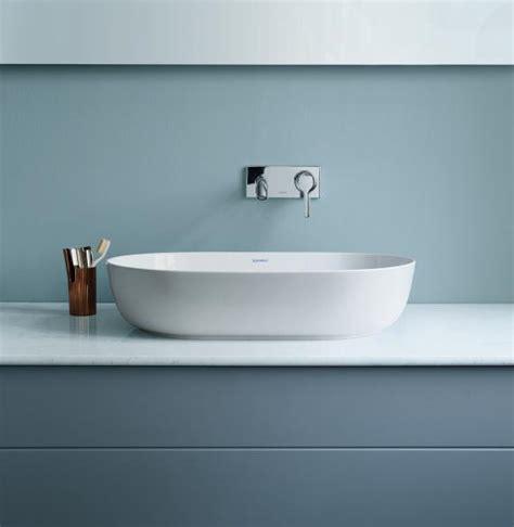 vasca da bagno duravit vasca da bagno duravit duravit la linea disegnata da