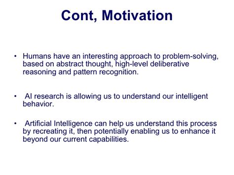 abstract reasoning pattern recognition artificial intelligence