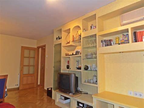 red piso valderribas piso en venta en vic 225 lvaro ambroz centro valdebernardo
