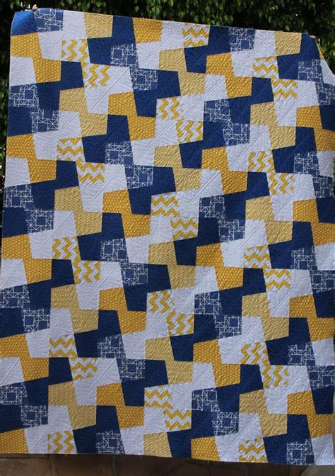 islamic pattern quilt 174 best images about islamic pattern on pinterest quilt
