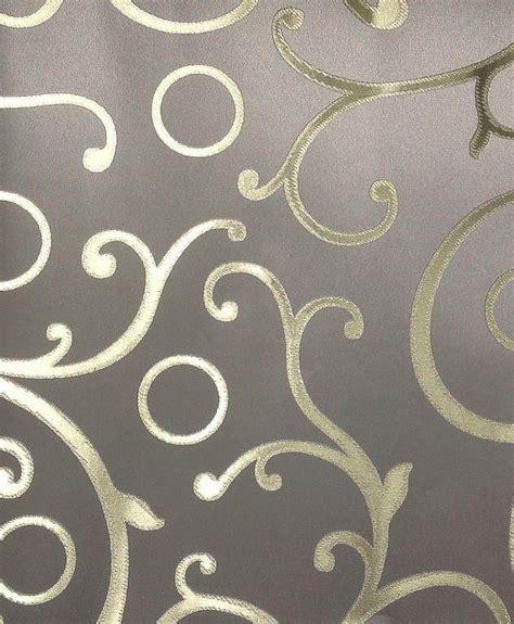 modern grey wallpaper patterns cx6 60605 modern european abstract style luxury vinyl gold