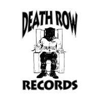 Row Records Logo Row Records Brands Of The World Vector Logos And Logotypes
