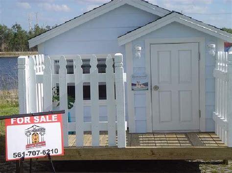 amazing dog houses for sale shangralafamilyfun com shangrala s amazing dog houses