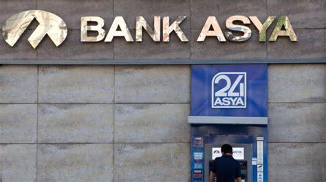 turkish is bank turkish banking regulator seizes of bank asya