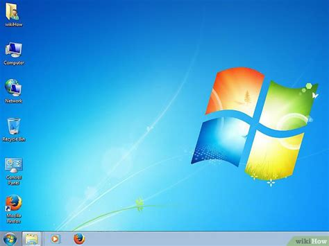 ver imagenes jpg en windows 7 3 formas de instalar photoshop 6 o 7 en windows 7