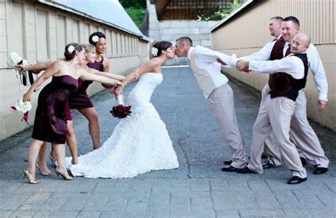 imagenes graciosas boda ideas de fotos originales para tomarte con tus amigos en