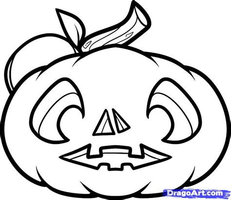 pumpkins to draw how to draw a pumpkin pumpkin step by step