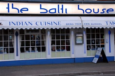 house music bournemouth the balti house indian restaurant bournemouth com