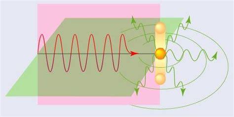 fisica teorica dispense corso di dottorato