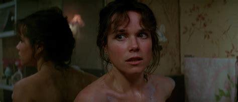 paranormal entity bathtub scene james wan doing remake of the entity moviehole