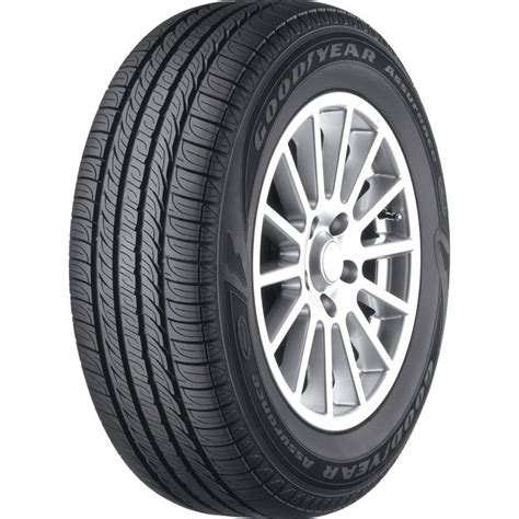 assurance 174 comfortred 174 tires goodyear tires