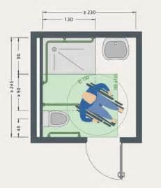 badezimmer behindertengerecht umbauen badezimmer behindertengerecht umbauen mit instatec