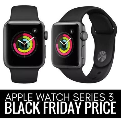 black friday best prices best black friday apple deals cyber monday sales 2017