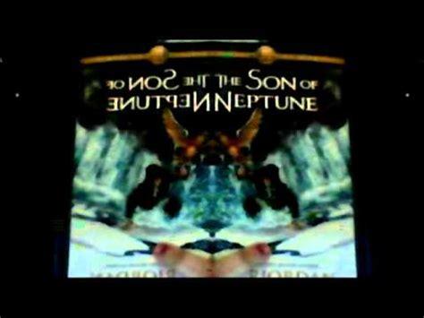 of neptune book report the of neptune audio book part 1