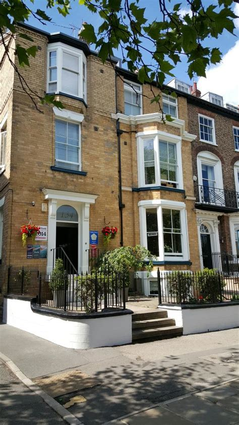 carlton house carlton house updated 2017 b b reviews price comparison york england tripadvisor