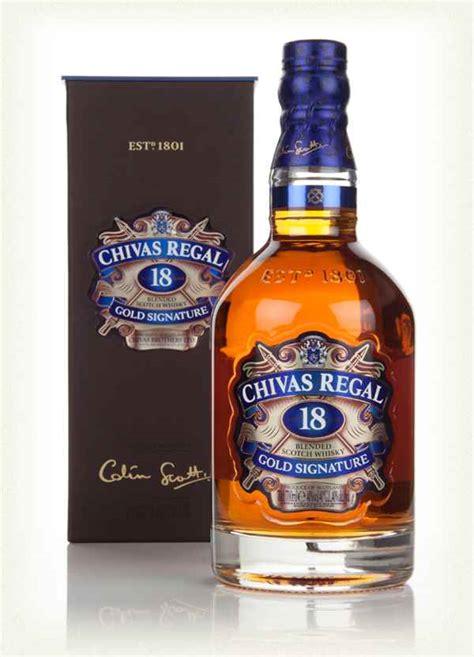 chivas regal 12 year old price shanghai chivas regal 12 year old cheap chivas regal 18 year old whisky master of malt
