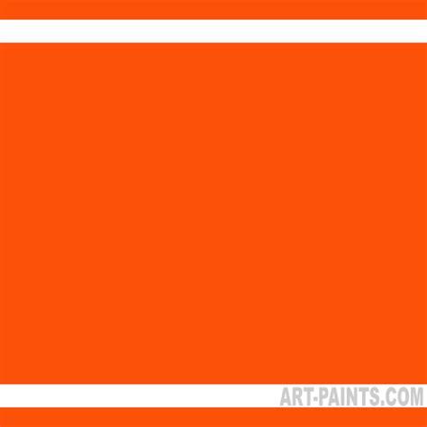 fluorescent orange fluorescent airbrush spray paints 202 f fluorescent orange paint