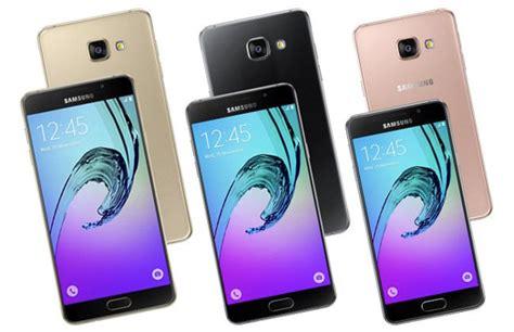 Samsung Galaxy A7 Rm samsung galaxy a7 dual sim libres de fabrica mitad de precio 329 990 en mercado libre