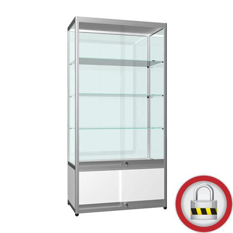 Cabinet D Acher by Cabinet Ores