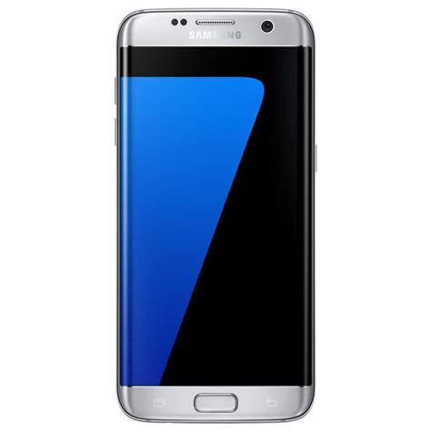 imagenes varias para celulares celulares celular libre samsung s7 edge wireless
