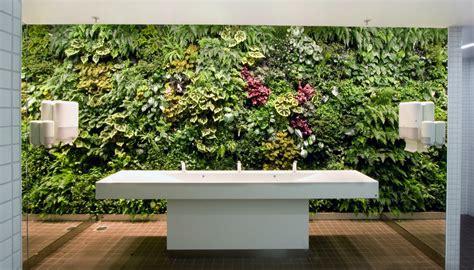ispirations indoor garden architecture designs for your vertical garden design design of the world