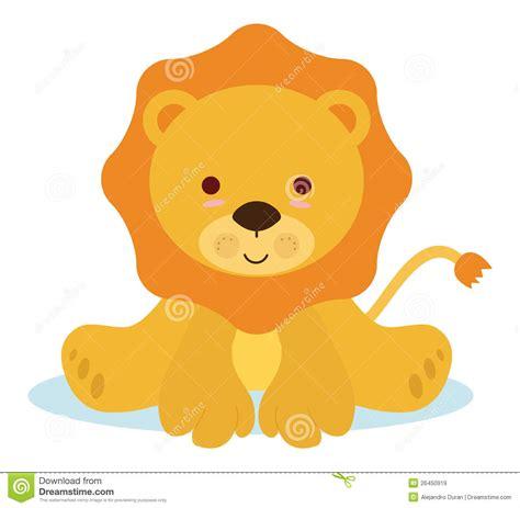 Baby Animal Clipart Baby Shower by Baby Shower Zoo Animals Clip Www Pixshark