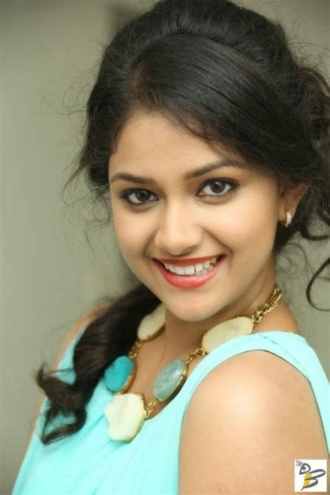 film actress keerthi suresh images keerthi suresh tamil actress gallery stills images