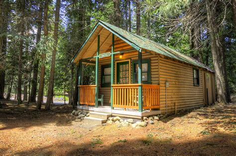 Lake Crescent Cabins by Photos Hoodoo S Crescent Lake Resort