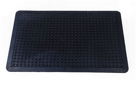 Buy Rubber Mat by Rubber Mat Buy Rubber Floor Mats Product On