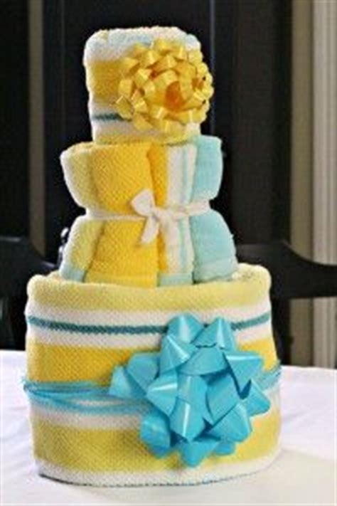 towel cakes for bridal shower how to make 1000 images about towel cakes on towel cakes kitchen towel cakes and kitchen towels