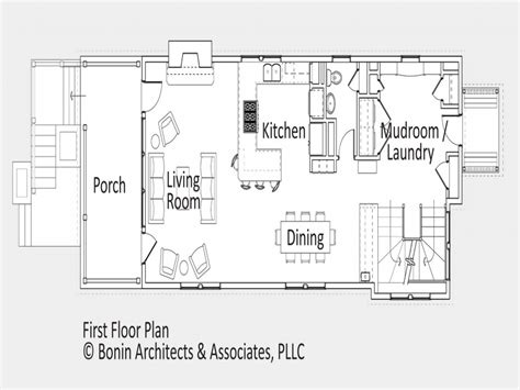 country open floor plans cottage open floor plan design french country open floor