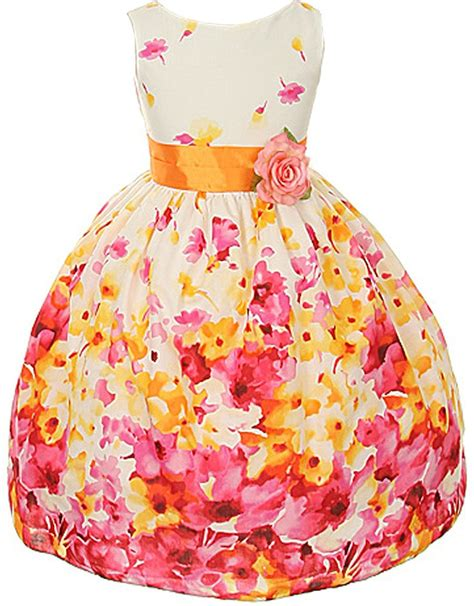 easter dresses quotes