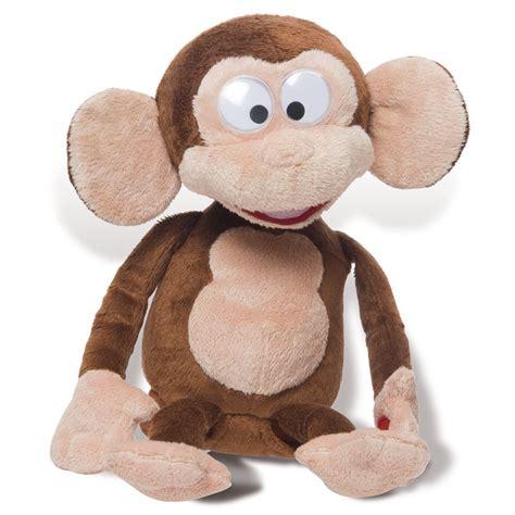 bm fufris funny monkeys  bm
