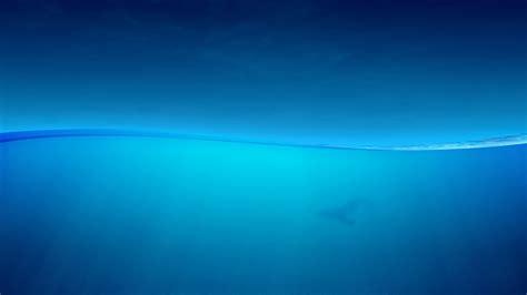 ocean wallpapers hd wallpapers id