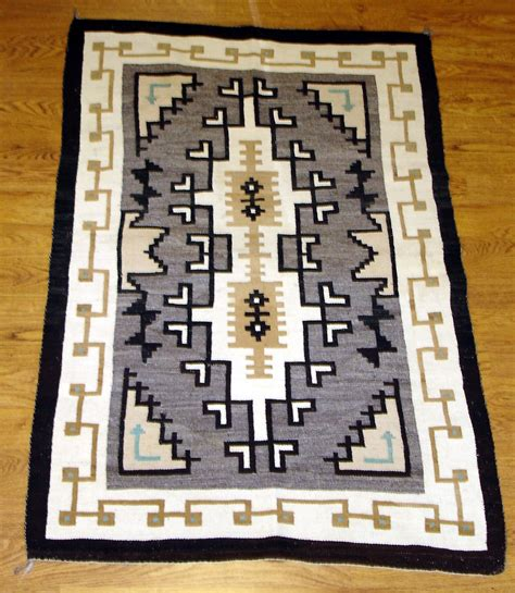 two grey rugs for sale regional navajo rugs history s navajo rugs for sale