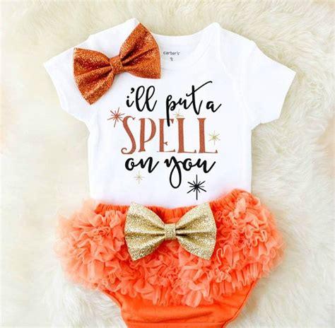 Handuk Baby 70 X 143 best 25 newborn costumes ideas on diy baby costumes baby costumes and