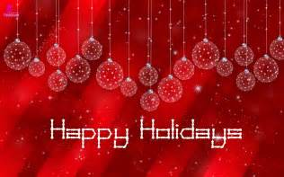 Happy holidays and christmas wishes quotes and sayings with greetings