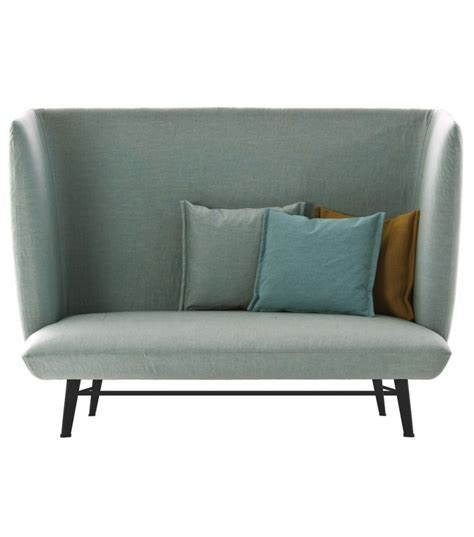 west elm shelter sofa review shelter sofa shelter loveseat 72 west elm thesofa