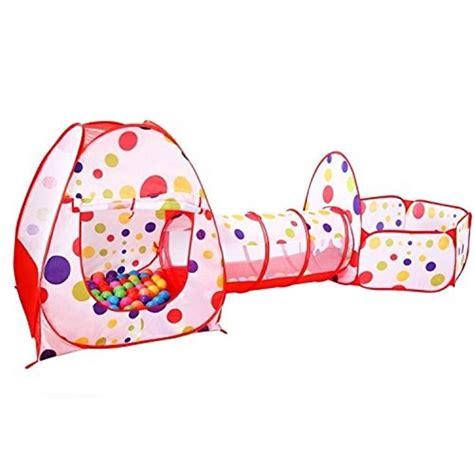 tenda giochi per bambini giochi per bambini tenda tunnel tenda cubby canadese
