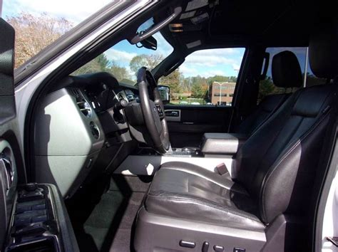 electronic throttle control 2012 ford expedition el interior lighting 2012 ford expedition el 4x4 limited 4dr suv in east bridgewater ma route 106 motors