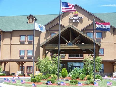 comfort inn macon mo comfort inn macon updated 2018 hotel reviews price