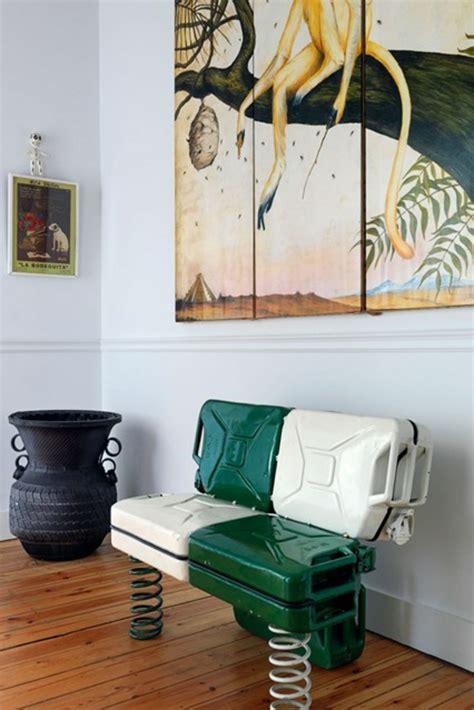Sitzbank Flur Diy by Wandgestaltung Im Flur 50 Einrichtungstipps Und