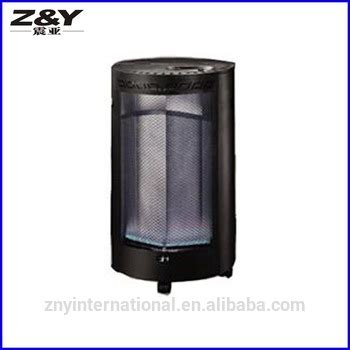 buy gas heater for bedroom and living room price size living room blue flame gas heater buy gas heater blue