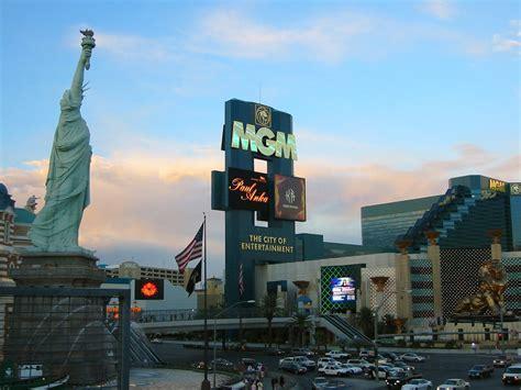 grand address las vegas usa las vegas mgm grand hotel mgm resorts international