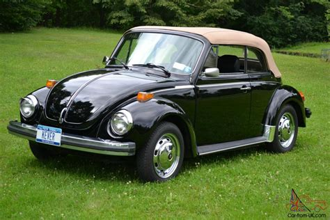 1979 vw beetle fuel injection wiring diagram 1979 free