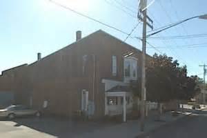 hamilton clark funeral home wilson new york ny