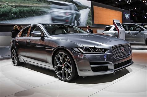 2015 jaguar price 2015 jaguar pics and prices html autos post