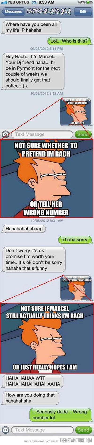 7 Bad Text Situations by 411 Best Images About Texts On Texting