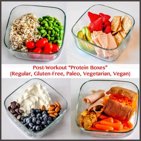 power through the day high protein cookbook 50 novel high protein recipes books 1000 ideas about meal prep lunch box on 21